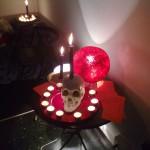 halloweenstoryt1-150x150
