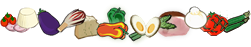 divisorio_ingredienti