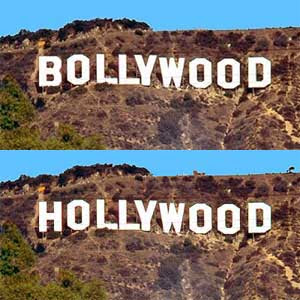 bollywood-hollywood1
